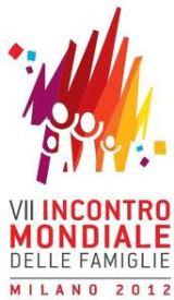 Vieni con noi a Milano? Cosa aspetti!Iscriviti!