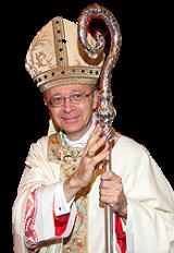 20/3 Lectio Divina di Mons Francesco Cavina aLugo