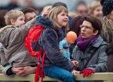 Il Messaggio CEI 35a Giornata Nazionale per la vita (3 febbraio2013)