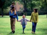 Il ruolo della Famiglia nell'Educazione dei figli – Essere genitori: una scelta da nondelegare