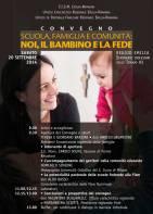 Reggio-E.-20.9.14