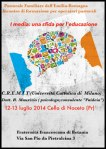 cella-noceto-20140712