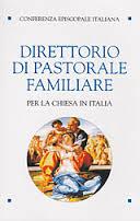 DIRETTORIO PASTORALE FAMILIARE