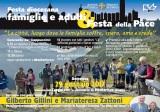 Giornata Diocesana Famiglie Azione Cattolica diImola