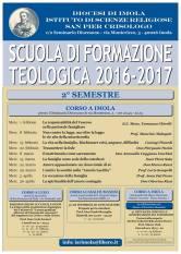 scuola-di-formazione-teologica