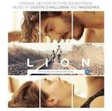 Lion La strada verso casa – giovedì 14 dicembre – Cinemadonfiorentini