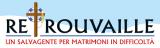 Programma Retrouvaille – San Lazzaro di Savena (BO) in data 18, 19 e 20 Gennaio2019